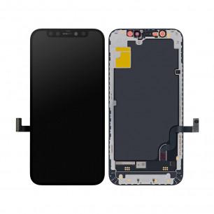Дисплей Apple iPhone 12 Mini, с тачскрином, Original