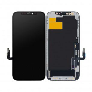 Дисплей Apple iPhone 12, iPhone 12 Pro, с тачскрином, Original PRC
