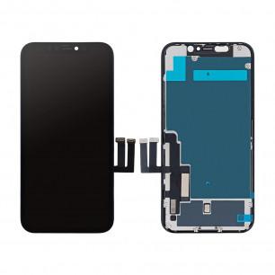 Дисплей Apple iPhone 11, с тачскрином, Original PRC