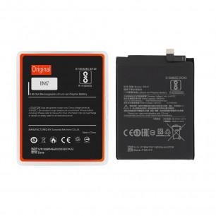 Аккумулятор Xiaomi Mi A2 Lite, Redmi 6 Pro, BN47, (3900 mAh), Original PRC