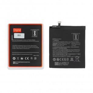 Аккумулятор Xiaomi Mi A1, Redmi Note 5A, Redmi Note 5A Prime, Redmi S2, BN31, (3080mAh), Original PRC