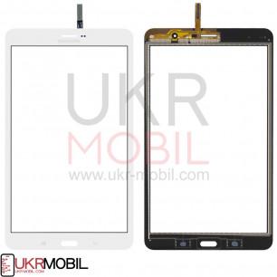 Сенсор (тачскрин) Samsung T321 Galaxy Tab Pro 8.4 3G, T325 Galaxy Tab Pro 8.4 LTE, (версия 3G), White