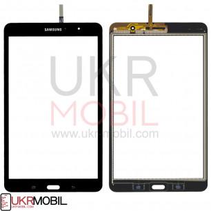 Сенсор (тачскрин) Samsung T320 Galaxy Tab PRO 8.4, (версия WiFi), Black