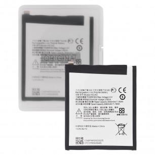 Аккумулятор Nokia 6.1 Plus TA-1103, X6 2018, HE342, (3060 mAh), Original PRC