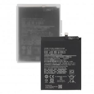 Аккумулятор Samsung A107 Galaxy A10s, A207 Galaxy A20s, SCUD-WT-N6, (4000 mAh), Original PRC