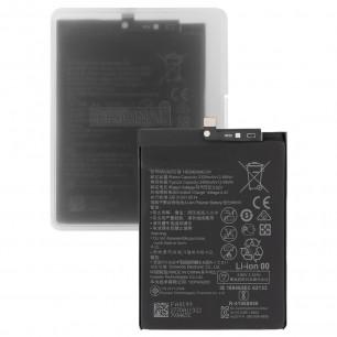 Аккумулятор Huawei P Smart 2019, Honor 10 Lite, HB396286ECW, (3400mAh), Original PRC