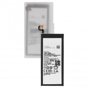 Аккумулятор Samsung G935 Galaxy S7 Edge, EB-BG935ABE, (3600 mAh), Original PRC