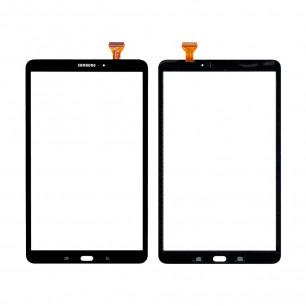 Сенсор (тачскрин) Samsung T580 Galaxy Tab A 10.1 WiFi, T585 Galaxy Tab A 10.1 3G, High Copy, Black