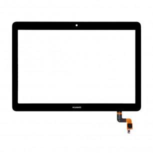 Сенсор (тачскрин) Huawei MediaPad T3 10 LTE (AGS-L09), High Copy, Black