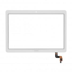 Сенсор (тачскрин) Huawei MediaPad T3 10 LTE (AGS-L09), High Copy, White