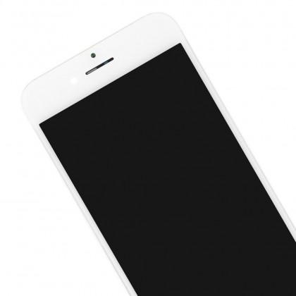 Дисплей Apple iPhone 7, с тачскрином, High Copy, White, фото № 3 - ukr-mobil.com