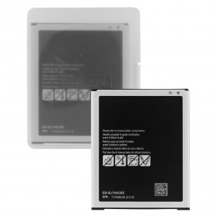 Аккумулятор Samsung J400 Galaxy J4, J700 Galaxy J7, EB-BJ700BBC, (3000 mAh), Original PRC