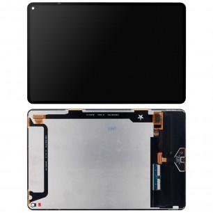 Дисплей Huawei MatePad Pro 10.8 (MRX-AL09), с тачскрином, Original