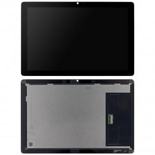 Дисплей Huawei MatePad T10s 10.1, с тачскрином, Original