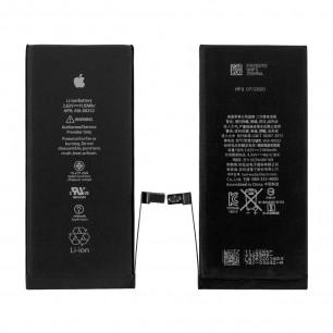 Аккумулятор Apple iPhone 7 Plus, Original