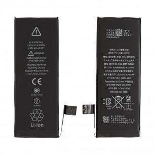 Аккумулятор Apple iPhone 5SE, original