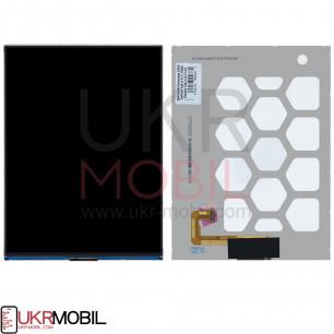 Дисплей Samsung T550 Galaxy Tab A 9.7, T555 Galaxy Tab A 9.7 LTE