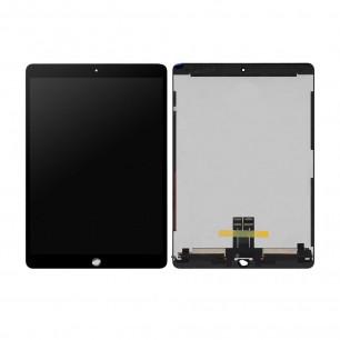 Дисплей Apple iPad Air 3 2019 (A2123, A2152, A2153), с тачскрином, Original PRC, Black
