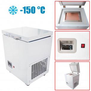 Сепаратор морозильный (-180 С) для расклеивания дисплейного модуля