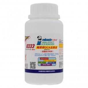 Жидкость для удаления клея OCA Mechanic 8333, 250ml