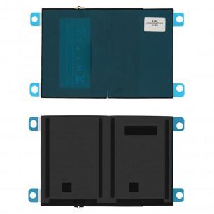 Аккумулятор Apple iPad Air (A1484)