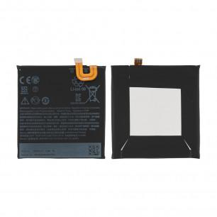 Аккумулятор Google Pixel, B2PW4100, (2770 mAh)