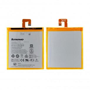 Аккумулятор Lenovo A3500, S5000, A7-20, TB-7304, A7-30, TB-710, L13D1P31, (3550 mAh)