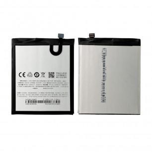Аккумулятор Meizu M5 Note M621 (BA621), Original