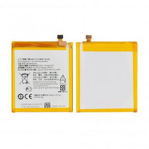 Аккумулятор Nokia 3 TA-1063, TA-1057, HE319, (2630 mAh), High Copy