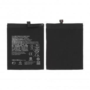 Аккумулятор Nokia 3.1 Plus TA-1104, TA-1113, TA-1117, TA-1118, TA-1124, TA-1125, HE363, (3500 mAh), High Copy