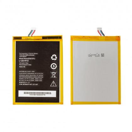 Аккумулятор Lenovo IdeaTab A1000, A3000, A5000, A3300 (L12T1P33, L12D1P31) - ukr-mobil.com