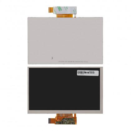 Дисплей Samsung T110 Galaxy Tab 3 Lite 7.0, T111 Galaxy Tab 3 Lite 7.0 3G, Lenovo A3300 - ukr-mobil.com