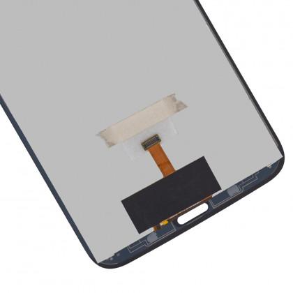 Дисплей Samsung T310 Galaxy Tab 3 8.0, T3100, T311, T3110, T315 LTE,  (версия WiFi), с тачскрином, White, фото № 2 - ukr-mobil.com