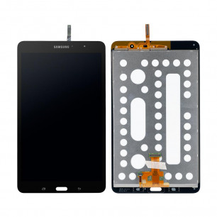 Дисплей Samsung T320 Galaxy Tab PRO 8.4 (wi-fi), с тачскрином, Black