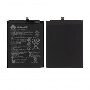 Аккумулятор Huawei P30, HB436380ECW, (3650 mAh)
