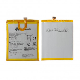 Аккумулятор Huawei Y6 Pro TIT-U02, TIT-AL00, HB526379EBC, (3900mAh)