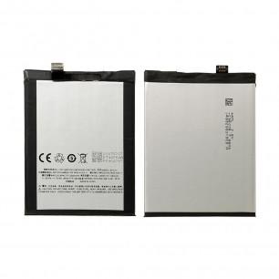 Аккумулятор Meizu M2 Note M571, BT42c