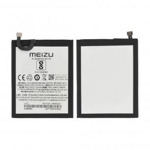 Аккумулятор Meizu M6 Note, BA721, (4000 mAh)