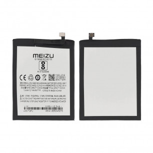 Аккумулятор Meizu M6t M811h, BA811 (3090 mAh)