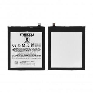 Аккумулятор Meizu M8c M810H, BA810, (3000 mAh)