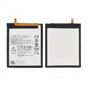 Аккумулятор Nokia 6 TA-1021, TA-1033, HE316, HE317, HE335, (3000 mAh)
