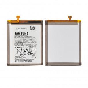 Аккумулятор Samsung A202 Galaxy A20e, EB-BA202ABU, (3000mAh)