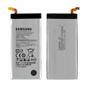 Аккумулятор Samsung A500 Galaxy A5, BA500ABE, (2300mAh), High Copy