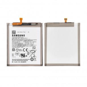 Аккумулятор Samsung A606 Galaxy A60, EB-BA606ABU, (3500mAh)