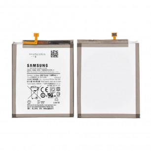 Аккумулятор Samsung A705 Galaxy A70, EB-BA705ABU, (4500 mAh)