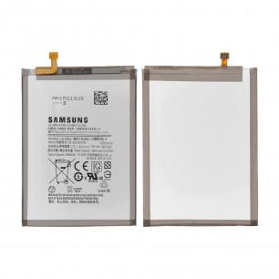 Аккумулятор Samsung M205 Galaxy M20, M305 Galaxy M30, EB-BG580ABU, (5000 mAh)