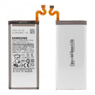 Аккумулятор Samsung N960 Galaxy Note 9, EB-BN965ABU, (4000 mAh)