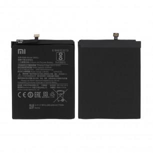 Аккумулятор Xiaomi Mi 8 Lite, BM3J, (3350mAh)