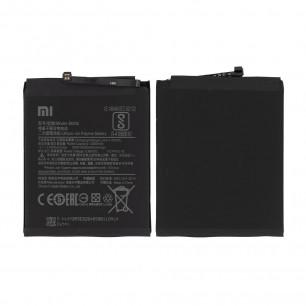 Аккумулятор Xiaomi Mi 8, BM3E, (3300 mAh)