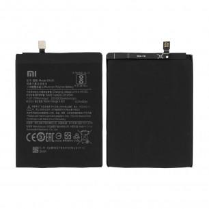Аккумулятор Xiaomi Mi A2, BN36, (3010 mAh)